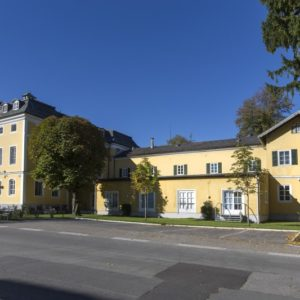 American International School of Salzburg Summer Camp